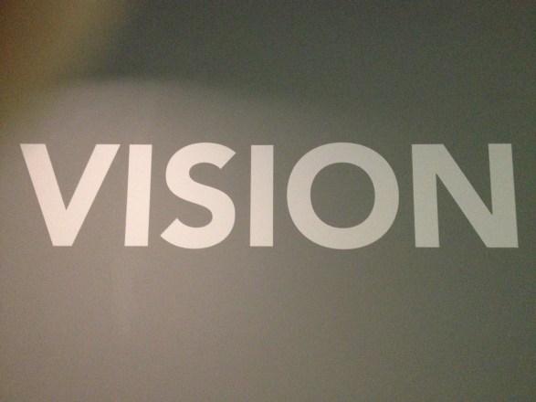 Vision Dynamo