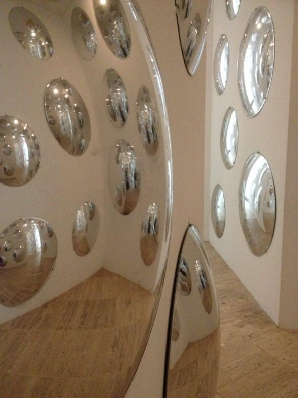 Miroirs Dynamo