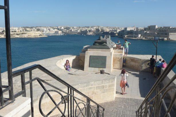 Photos Malte