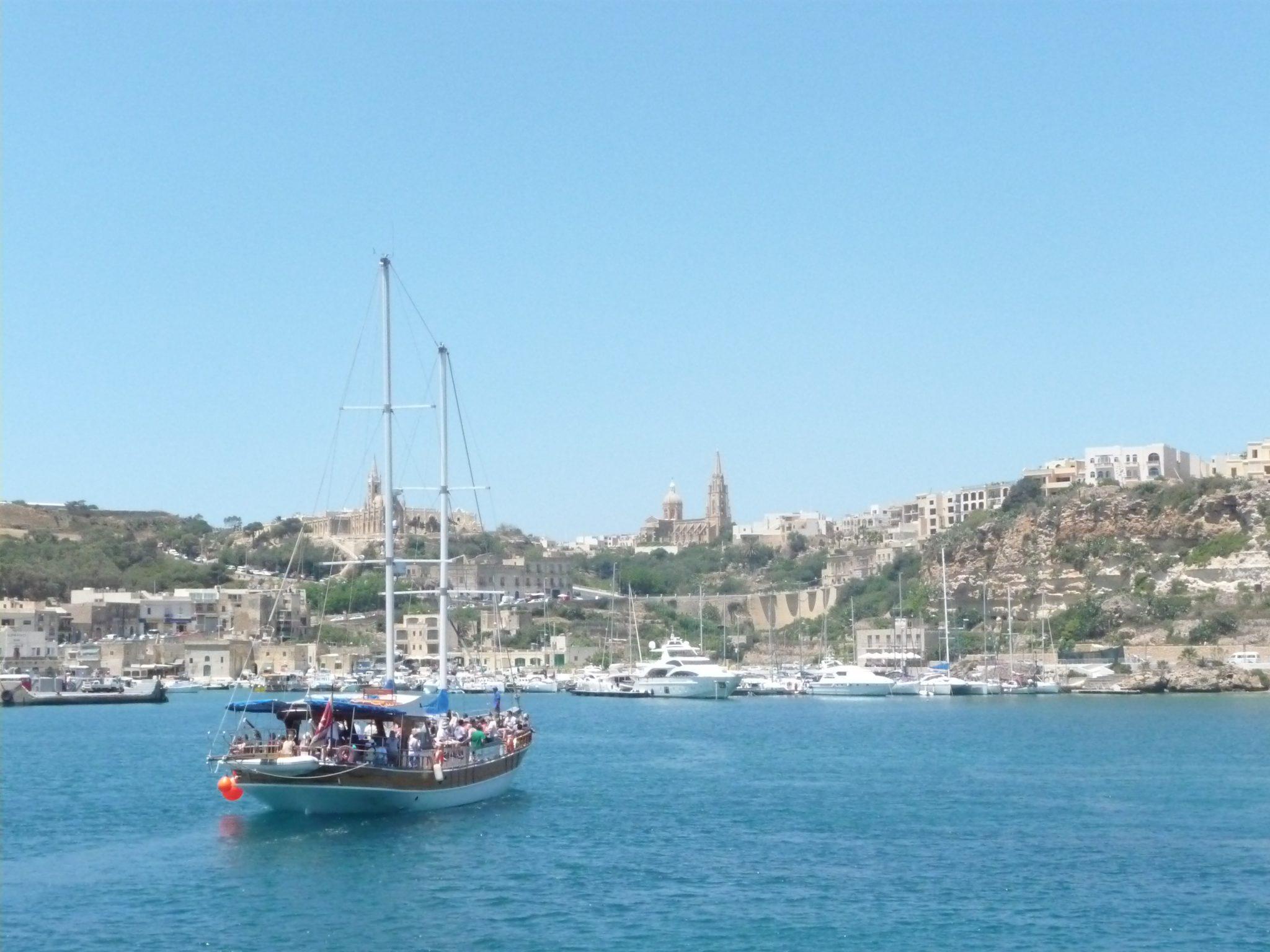 Farniente Malte