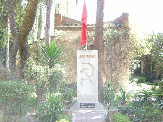 Frida Khalo Diego Rivera