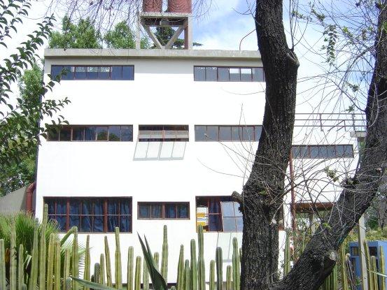 Atelier Diego Frida