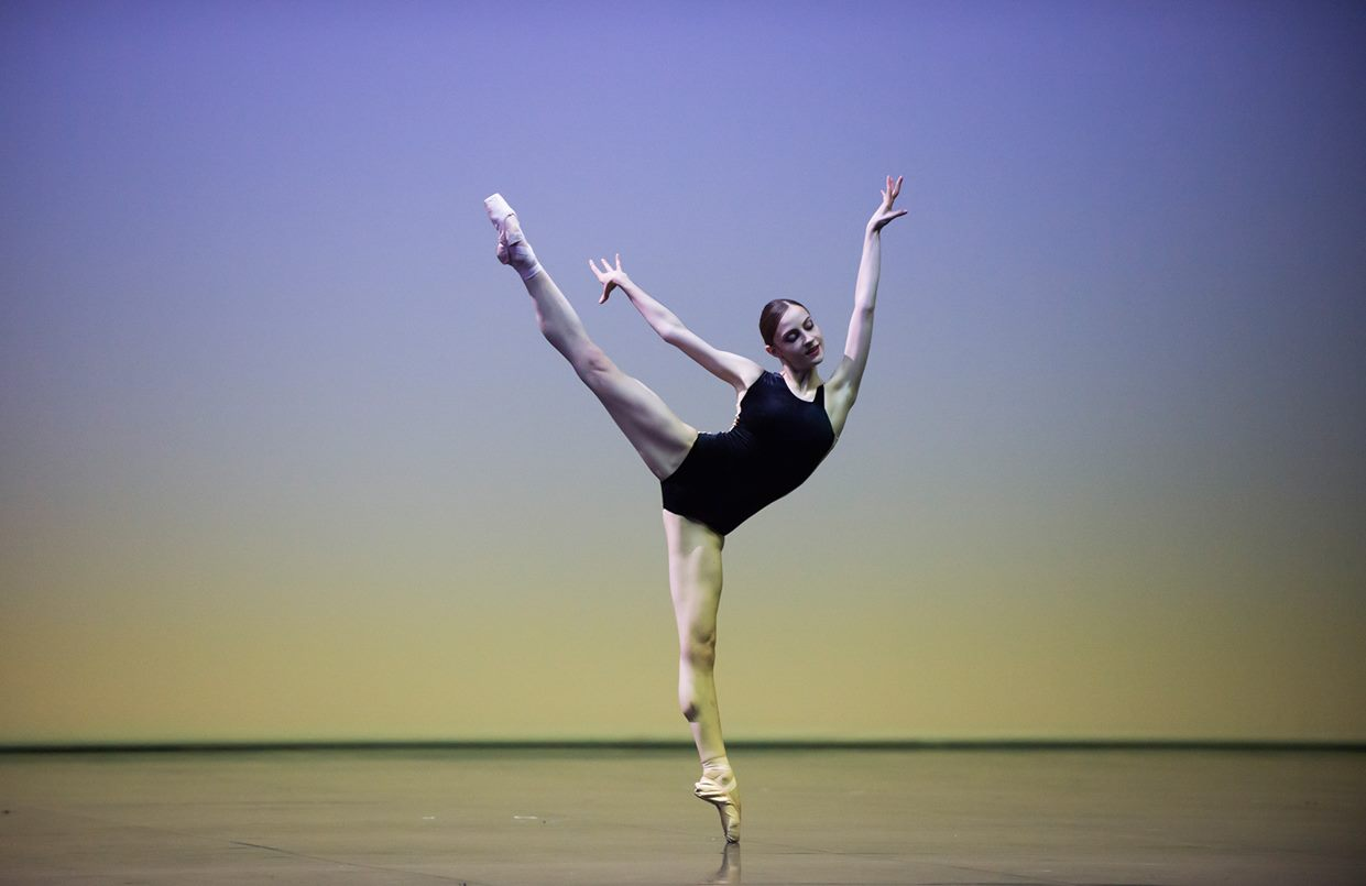 Lydie Vareilhe