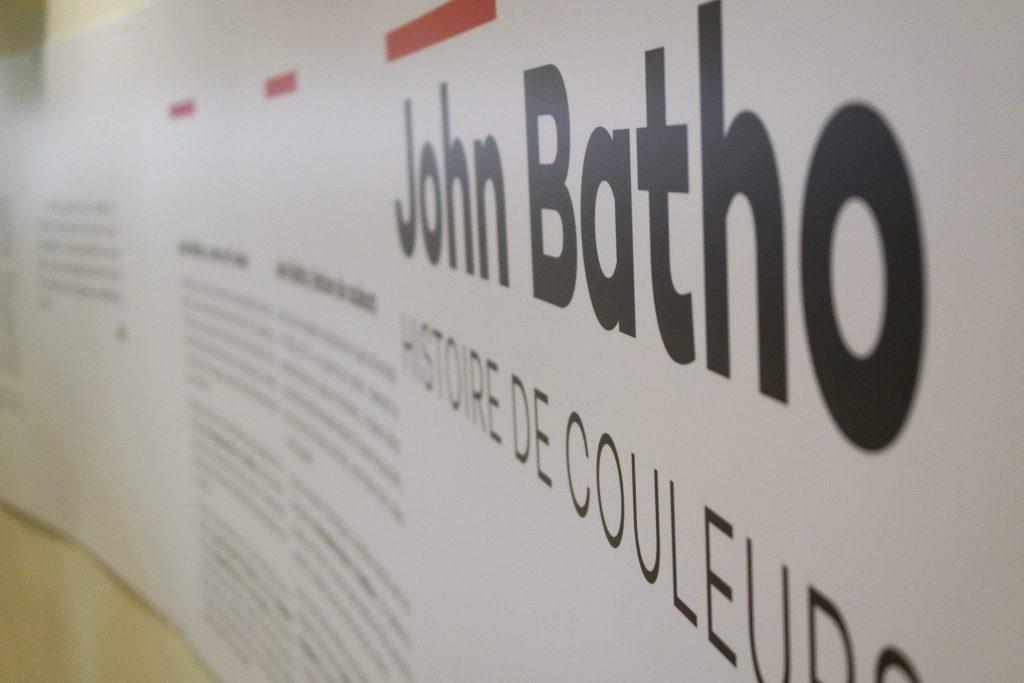 John Batho