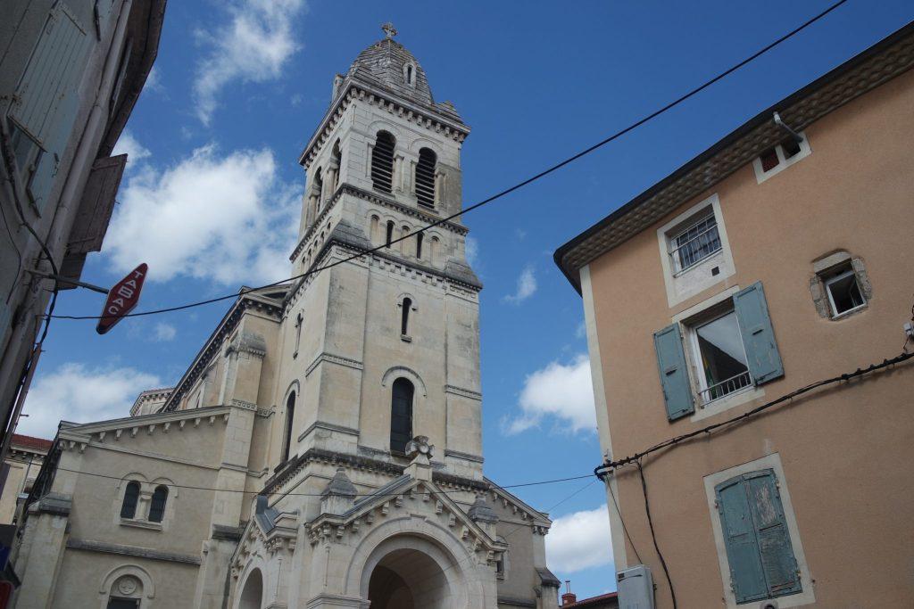 Annonay Ardèche
