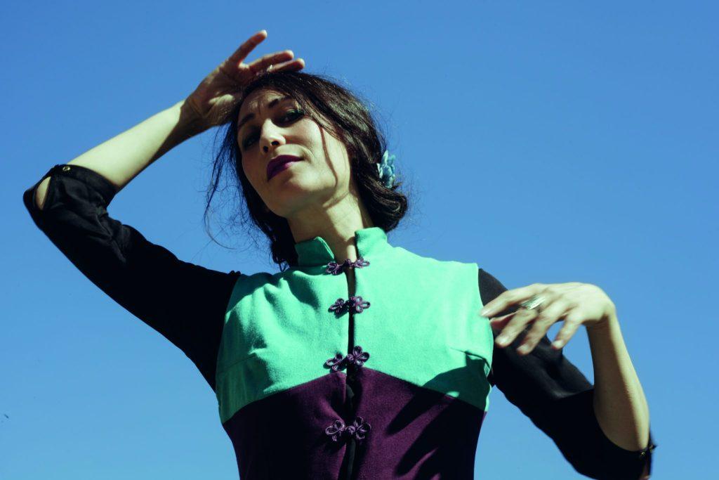 Interview Amélie-les-crayons