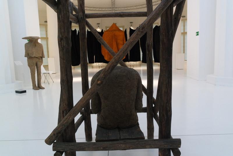 Découvrir Wroclaw musées