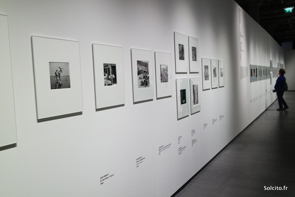 musée de la photo Rotterdam
