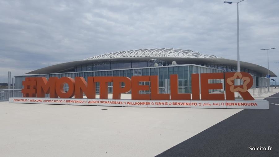 Blog Montpellier