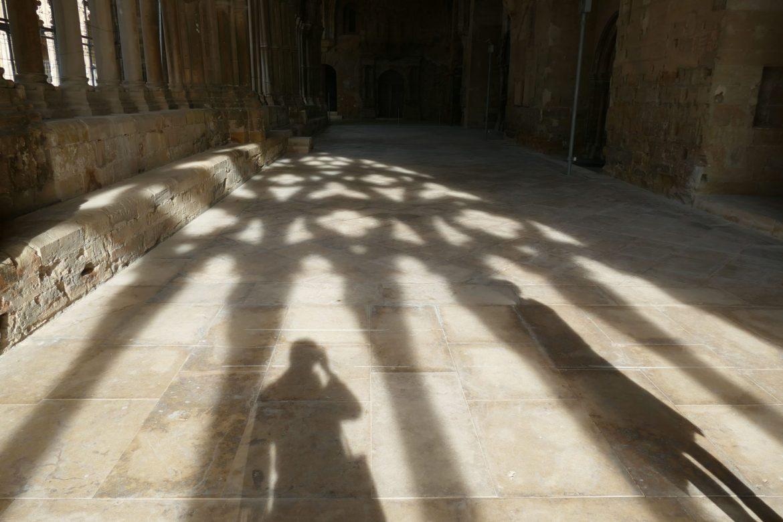 Cathédrale de Lérida