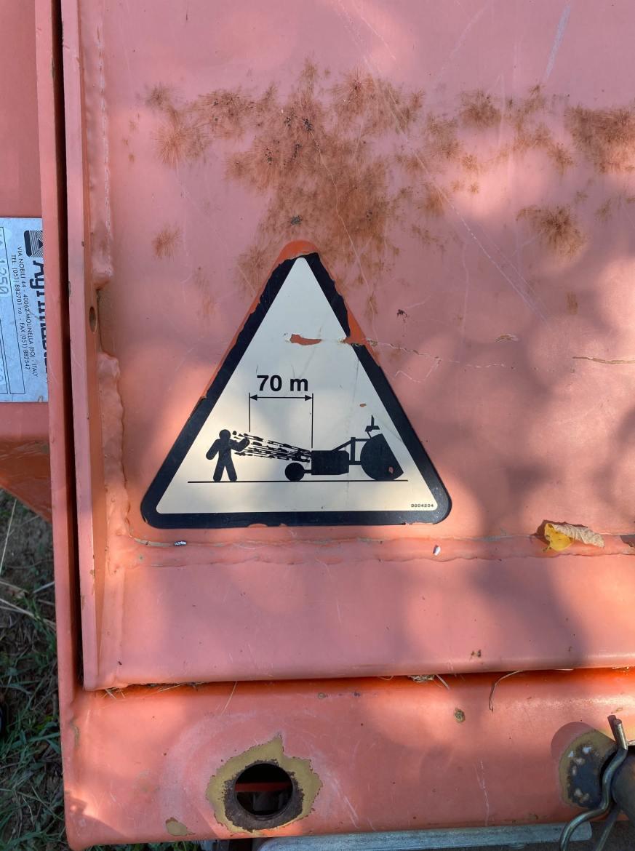 Domaine viticole ardèche
