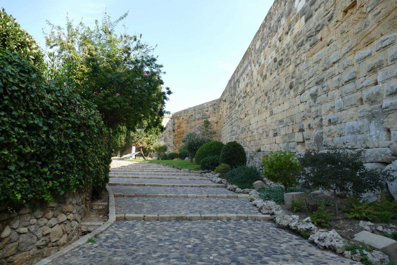 Tarragona Catalogne