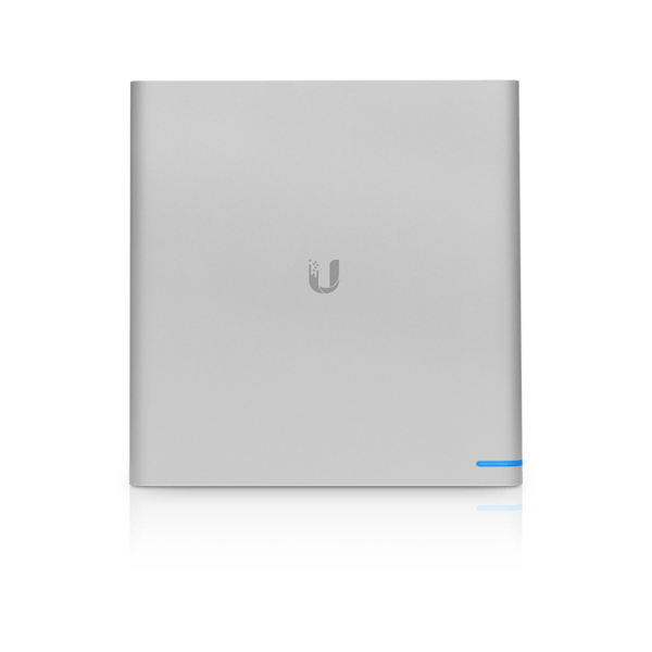 UCK-G2-PLUS_Front_81166a51-60fb-4e51-9e98-d3811bdf9f88_grande