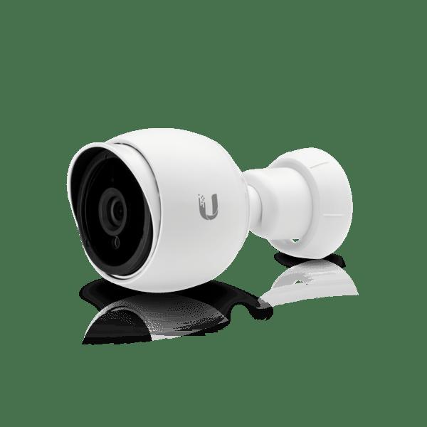 UVC-G3-BULLET_Front_Angle_grande