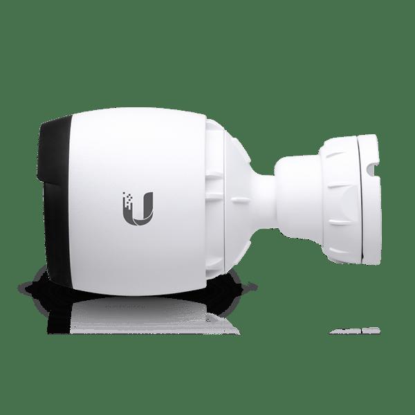 UVC-G4-PRO_Side_b73f4737-40c2-46fd-b747-3b9d9ef91c30_grande