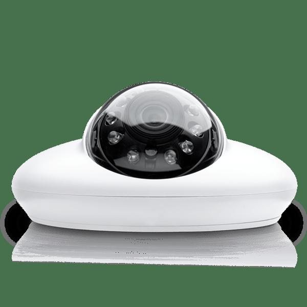 uvc-g3-dome-2_grande