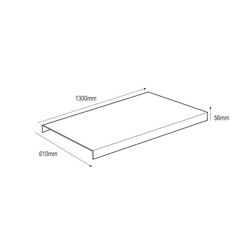 papier peint art deco gris et blanc