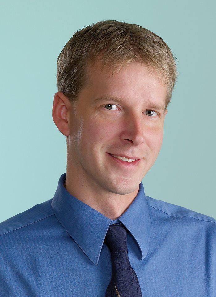 Bills Deutsch
