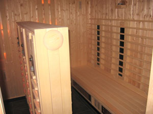 infrarood-cabine-professioneel