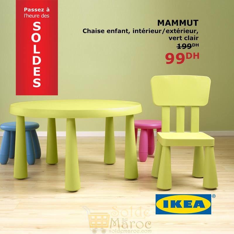 Verte Verte Ikea Verte Ikea Ikea Chaise Ikea Chaise Chaise