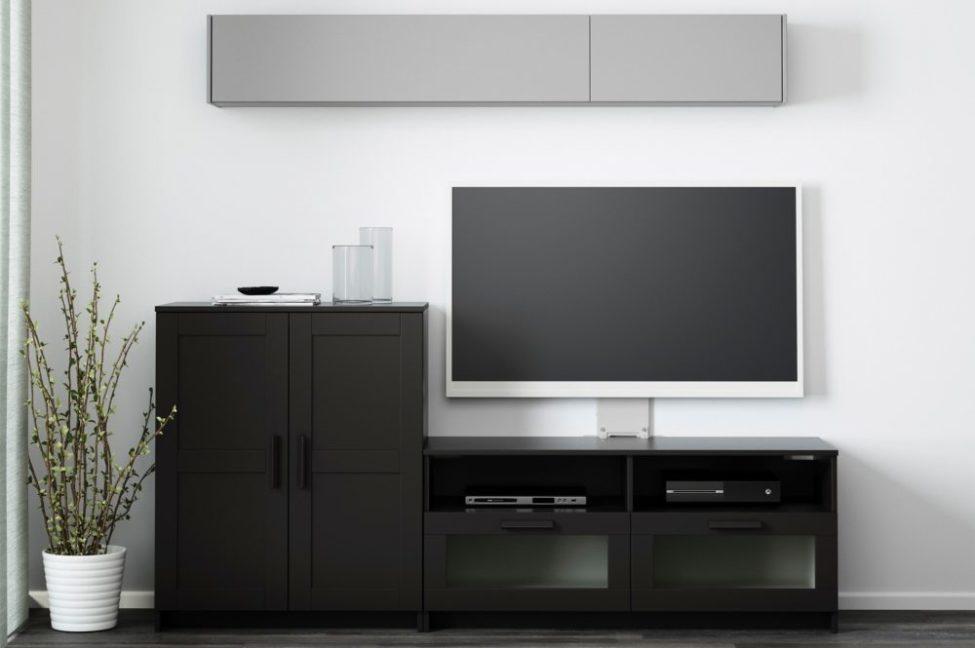 soldes ikea maroc combinaison meuble tv