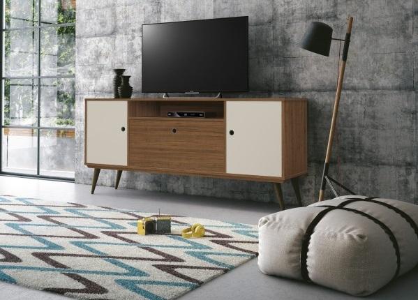 promo yatout home meuble tv lexus
