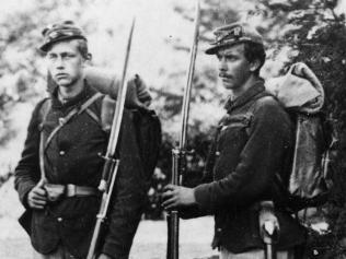 Image result for american civil war