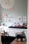 Inspirierend Deko Ideen Kinderzimmer Junge Design