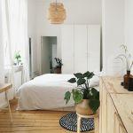 Ideen Und Inspirationen Fur Ikea Betten
