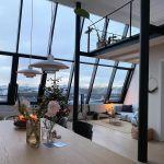 Ideen Fur Deine Wohnung Im Dachgeschoss Mit Dachschragen