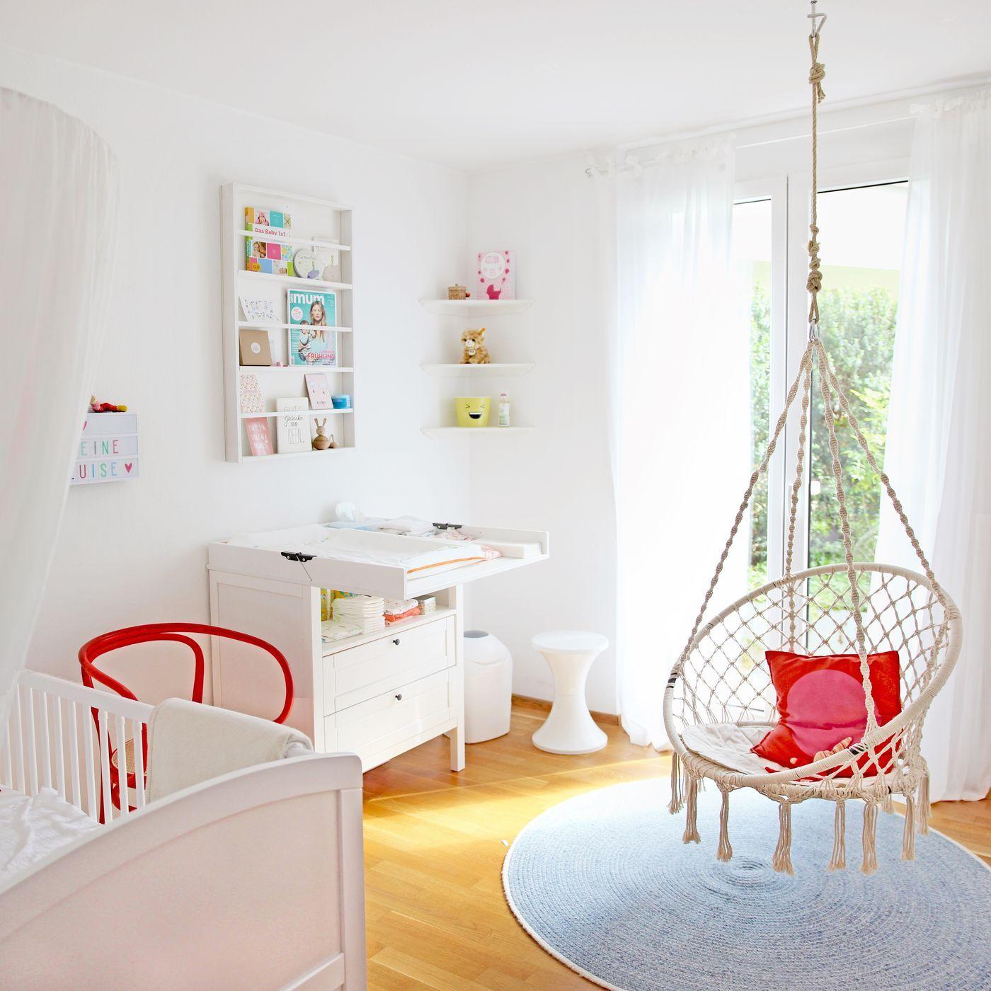 Schonsten Ideen Fur Dein Ikea Kinderzimmer