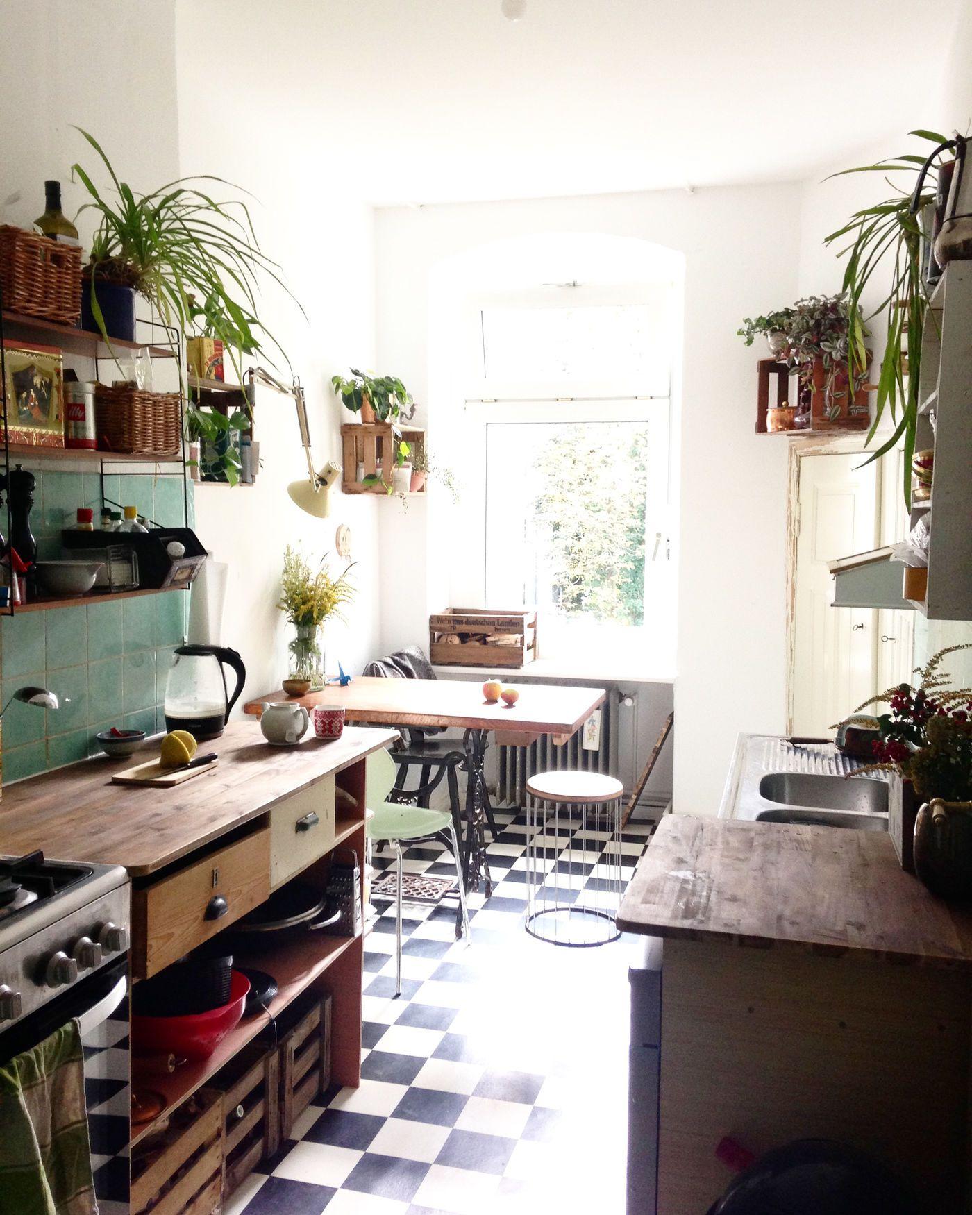 Schonsten Upcycling Ideen Fur Dein Zuhause