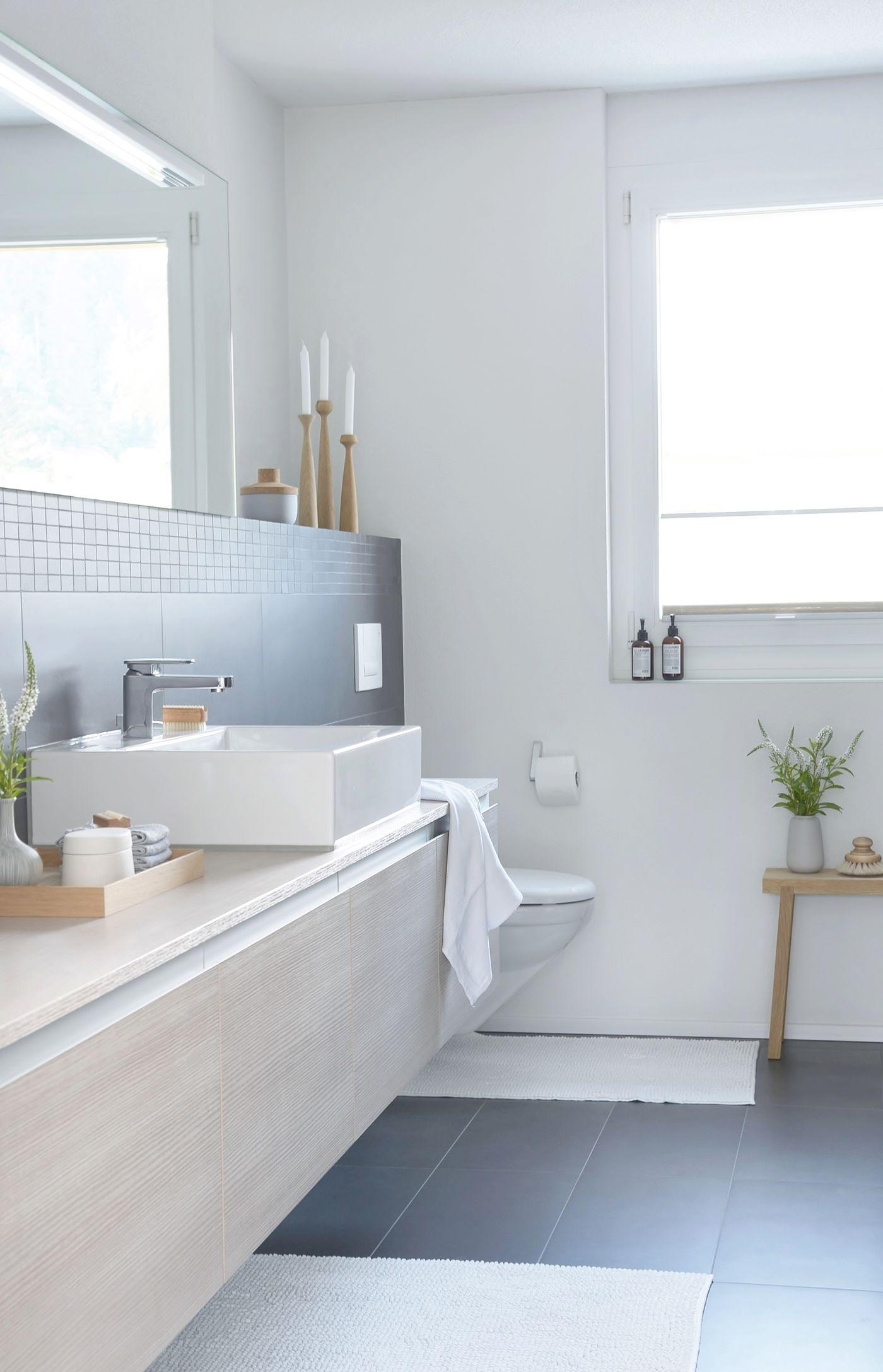 Schonsten Badezimmer Ideen
