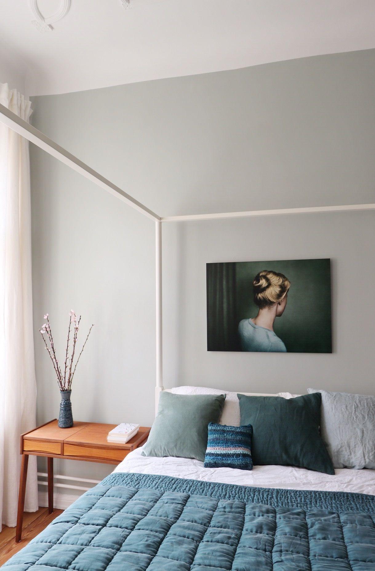 Farben Schlafzimmer Beruhigend - Caseconrad.com