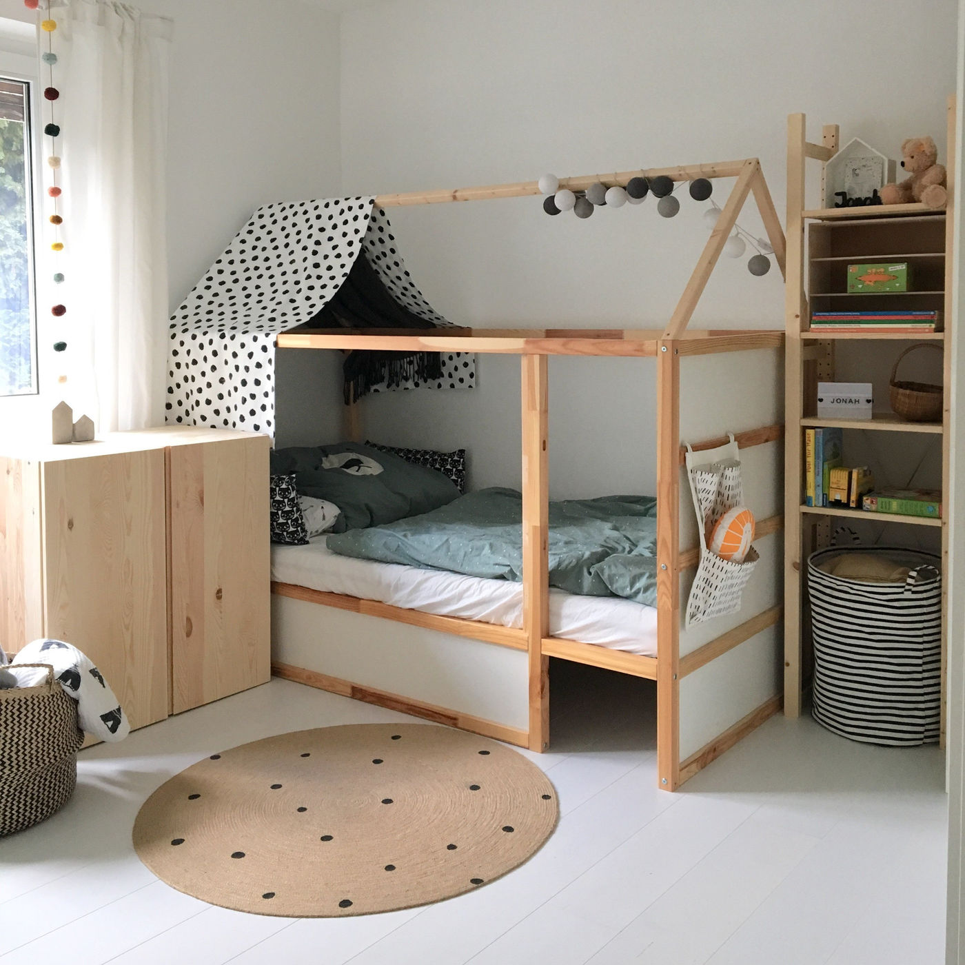 Kinderzimmer Junge Ab 10 Jahre – Caseconrad