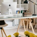 Tische Selber Bauen Die Besten Tipps Und Ideen