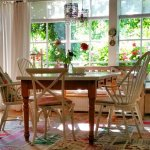 Die Schonsten Wohnideen Im Landhausstil