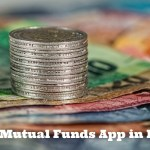 Best Mutual Funds App in India for Android Users 2018