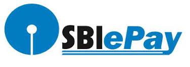 sbi payment gateway