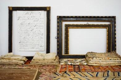 Florentine Collection
