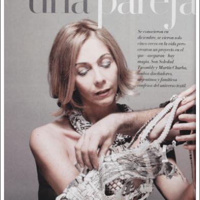 harper-bazar-magazine1