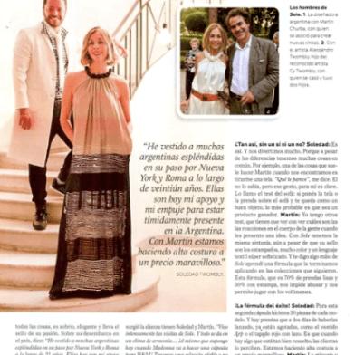harpers-bazar-magazine
