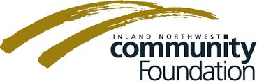 inlandnorthwestcommunityfoundation