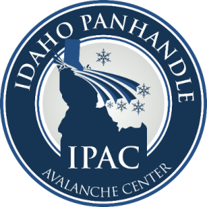 idaho-panhandle-avalanche-center-logo