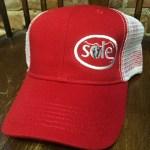 SOLE Merchandise