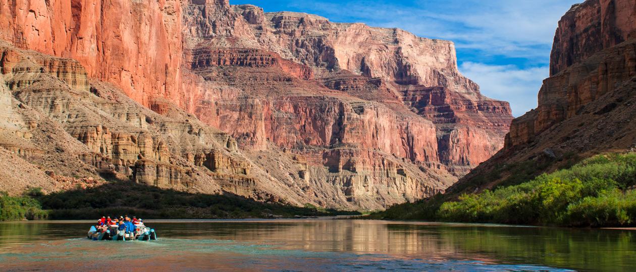 grand-canyon-river-rafting-colorado-river-1260x540-164859756