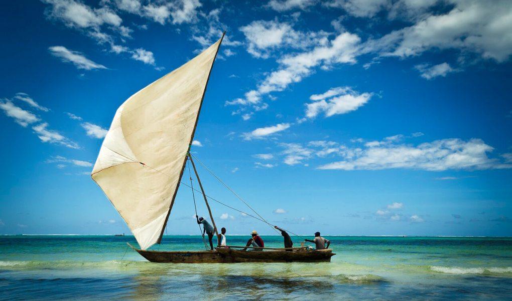 Le escursioni di Zanzibar con beach boys, resort e privati