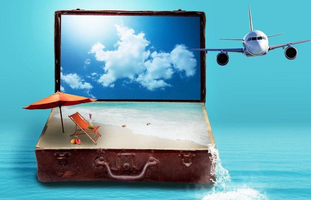 Viaggio fai da te a Zanzibar, cosa sapere