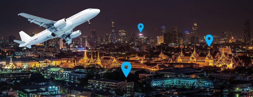 Thailandia fai da te, cosa sapere per il viaggio