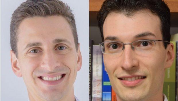 *Rodrigo Sauaia é CEO da Absolar; Ronaldo Koloszuk é presidente do Conselho de Administração da Absolar